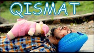 Qismat | Ammy Virk | Latest Punjabi Song 2017 | Sargun Mehta | Jaani | B Praak