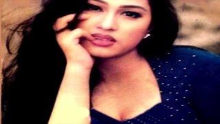 হট নায়িকা পপি কেন আজও কুমারী? | Bangladeshi Actress Popy Speaks up about Wedding