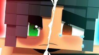 Always... | MyStreet: Emerald Secret [Ep.16] | Minecraft Roleplay