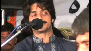 NEW SARAIKI SONGS 2015 MAHIYA AY SINGER MUHAMMAD BASIT NAEEMI POST BY SALEEM TAUNSVI