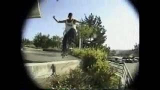 Josh Kasper - The Storm