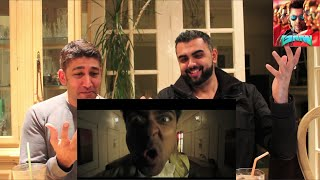 Masss Trailer Reaction-Review! | (Suriya, Nayantara, Pranitha)
