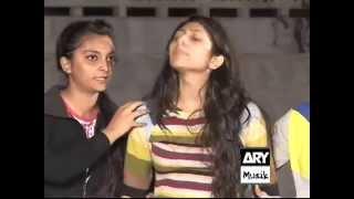 Mountain Dew Living On The Edge Season-4 Episode 15 (HD) 09 May 2013