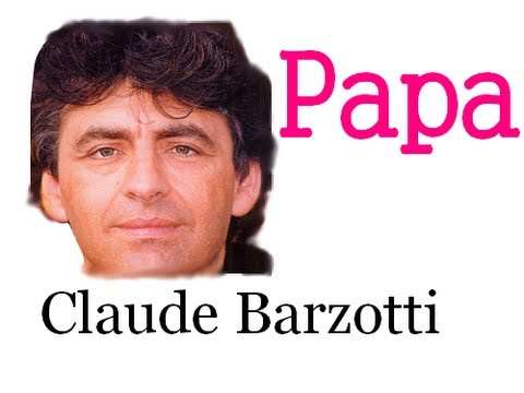 Xxx Mp4 Claude Barzotti Papa 3gp Sex