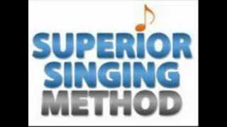 superior singing method download