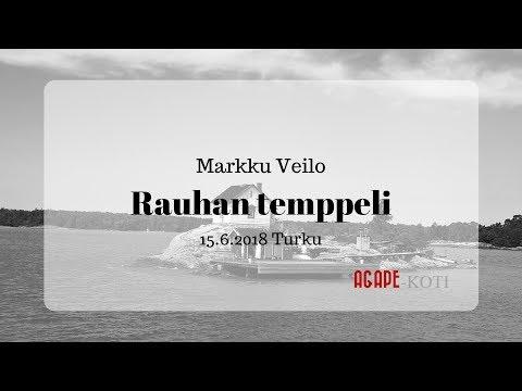 Xxx Mp4 Rauhan Temppeli Markku Veilo 15 6 2018 3gp Sex