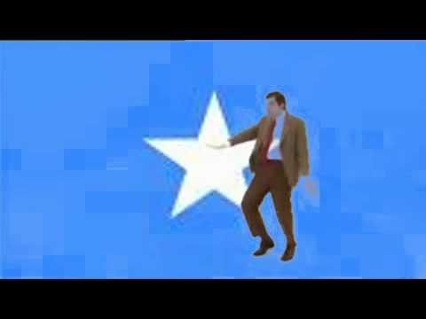 Xxx Mp4 Somali 2009 Mr Been Dancing 3gp Sex