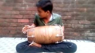 Best  dholak Do lafzo me likhdi