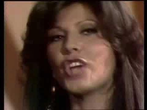 Xxx Mp4 Claudia Mori Non Succedera Più 1982 3gp Sex