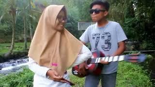 Film Cui cui hate lombok, SMAN 1 Masbagik lombok timur NTB