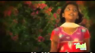 Bangla Song Jhuma 1   YouTube
