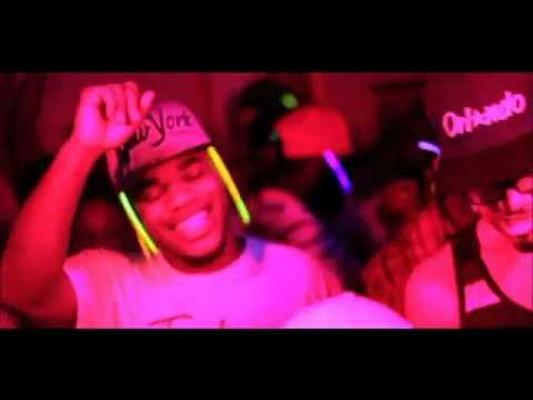 Xxx Mp4 Ltm Feat SportNasty Dorm Room XXX Video 3gp Sex