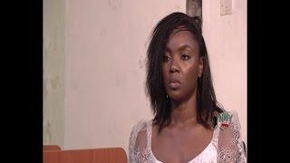 Wicked Heart Season 1   - Latest Nigerian Nollywood Movie