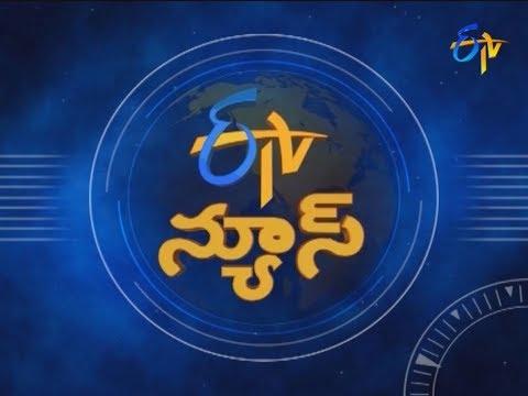 Xxx Mp4 7 AM ETV Telugu News 17th January 2019 3gp Sex