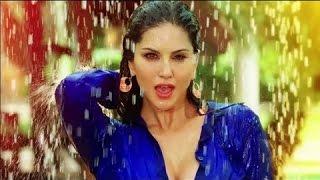 Main Hoon Hero Tera | Hindi new song 2017 hd | bangla new video song 2017 |