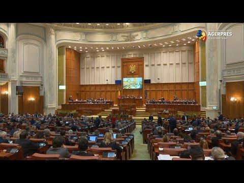 Xxx Mp4 Parlament Amendamentele La Bugetul Sănătăţii Privind Alocarea Unor Sume De La SRI şi SPP Adoptate 3gp Sex