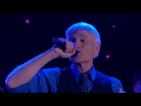 Xxx Mp4 Dennis DeYoung And The Music Of Styx Lady Lorelei Live 3gp Sex
