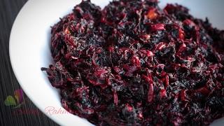 লাল শাক ভাজি || বাগানের লাল শাক || Backyard Gardening || How to cook Red Leaf || Red Saag