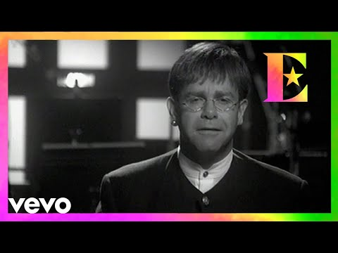 Xxx Mp4 Elton John Circle Of Life From The Lion King Official Video 3gp Sex
