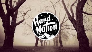 4B & Junkie Kid - Love Is Dead (Howaito Hard Edit)