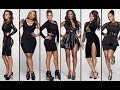 Basketball Wives LA Season 3 Episode 4  recap let me ring these hoes up
