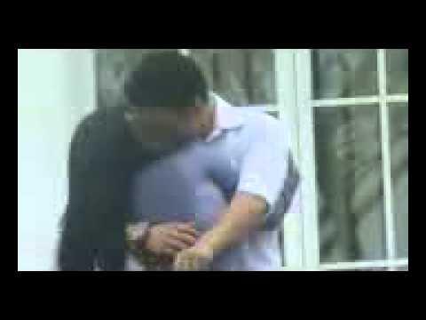2Artis Indonesia-sex diluar rumah - Dewi persik vS Indra l brugman