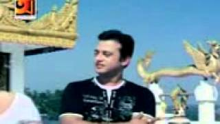 AKSH SOUA BALOBASHA 1