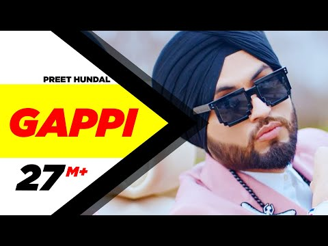 Xxx Mp4 Gappi Full Video Preet Hundal Sukh Sanghera Latest Punjabi Song 2018 Speed Records 3gp Sex