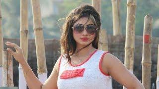 Achol Akhe | আচল আখি | Bangladeshi Beautiful Film Actress
