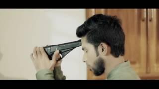 Kotha Daw By Eleyas Hossain & Nodi | Bangla New song | Official Music Video 2016