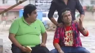 Confused 2 Bar Teaser | Bangla Natok | Jovan, Anondo Khaled, Sagar Hasan | 2017 |