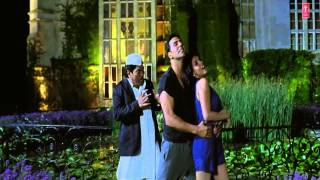 Right Now Now    Housefull 2 2012  HD  1080p  BluRay  Music Videos   YouTube