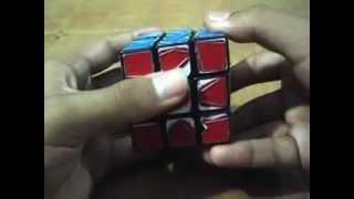 Finger Tricks 1.AVI