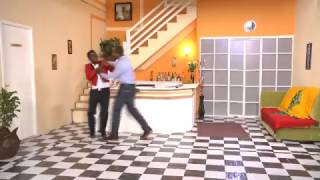 Kamba comedies  Kenyacomedy