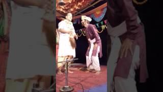 Bherunia pala comedy(2)