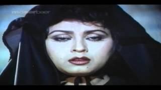 Mr. Vasu - ಮಿಸ್ಟರ್ ವಾಸು(1995) || Feat.Tiger Prabhakar, Dolly, Silk Smitha
