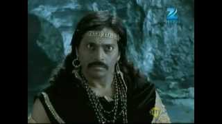 Ramayan - Watch Full Episode 18 of 9th December 2012
