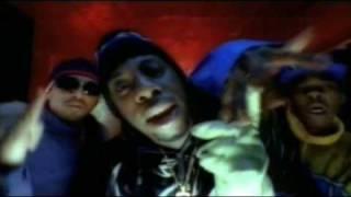 Rampage feat.Busta Rhymes - Wild For Da Night (1996)