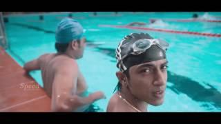 pencil tamil new movie | part  2  love  scene  | exclusive movie | HD 1080 | upload 2016