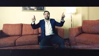 FLORIN SALAM SI NICOLETA CEAUNICA - O MIE DE NOPTI [oficial video]