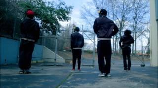 Tyga   Lap Dance   Collizion   Jeremy Strong Choreography