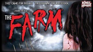 The Farm | Full Horror Movie