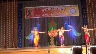 Kavyanjali by Kavya Gopi Anjali