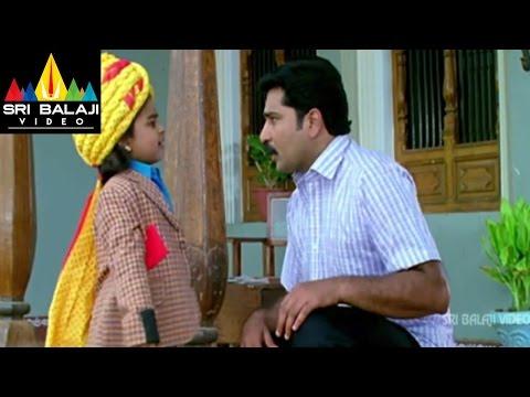 Xxx Mp4 Cara Majaka Movie Durga And Rajeev Kanakala Scene Geethika Sangeetha Sri Balaji Video 3gp Sex
