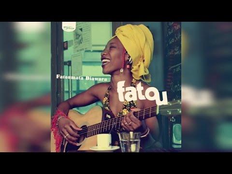 Xxx Mp4 Fatoumata Diawara Fatou Full Album 3gp Sex