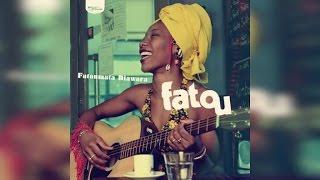 Fatoumata Diawara - Fatou (Full Album)
