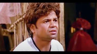 Bollywood Latest Full Movie 2018 | New Hindi Movie 2018 | New Release Hindi Movie 2018 | HD 1080