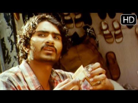 Xxx Mp4 Yogesh Super Dialogue Scenes Kannada Super Scenes Ambari Kannada Movie Yogesh Supreetha 3gp Sex