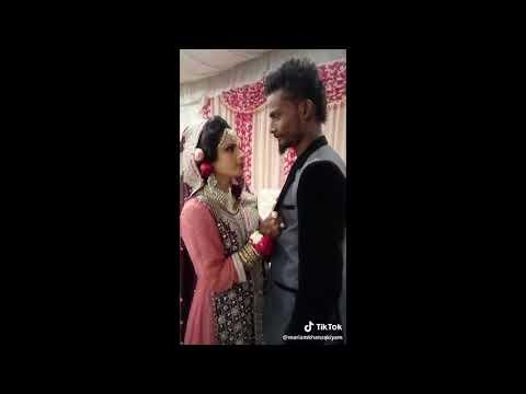 Xxx Mp4 Haye O Meri Jaan Sexy Hot Girl Funny Videos Mpg3 3gp Sex