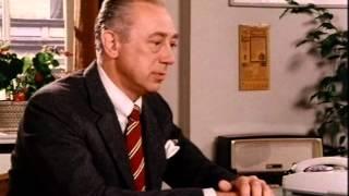 L'ispettore Derrick - Il Fattore A 53/1978